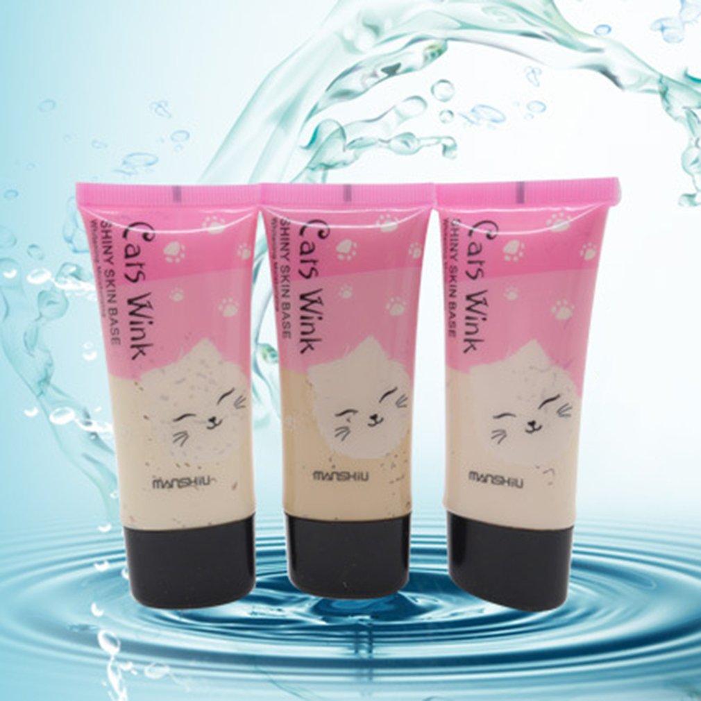 Perfecting BB Cream Miracle Skin Perfector Moisturise Skin Whitening New