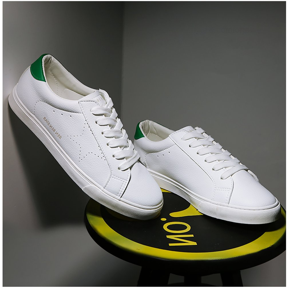7366 Men Canvas Low Casual Shoes Fashion Male Stylish Daily Wear Comfortable
