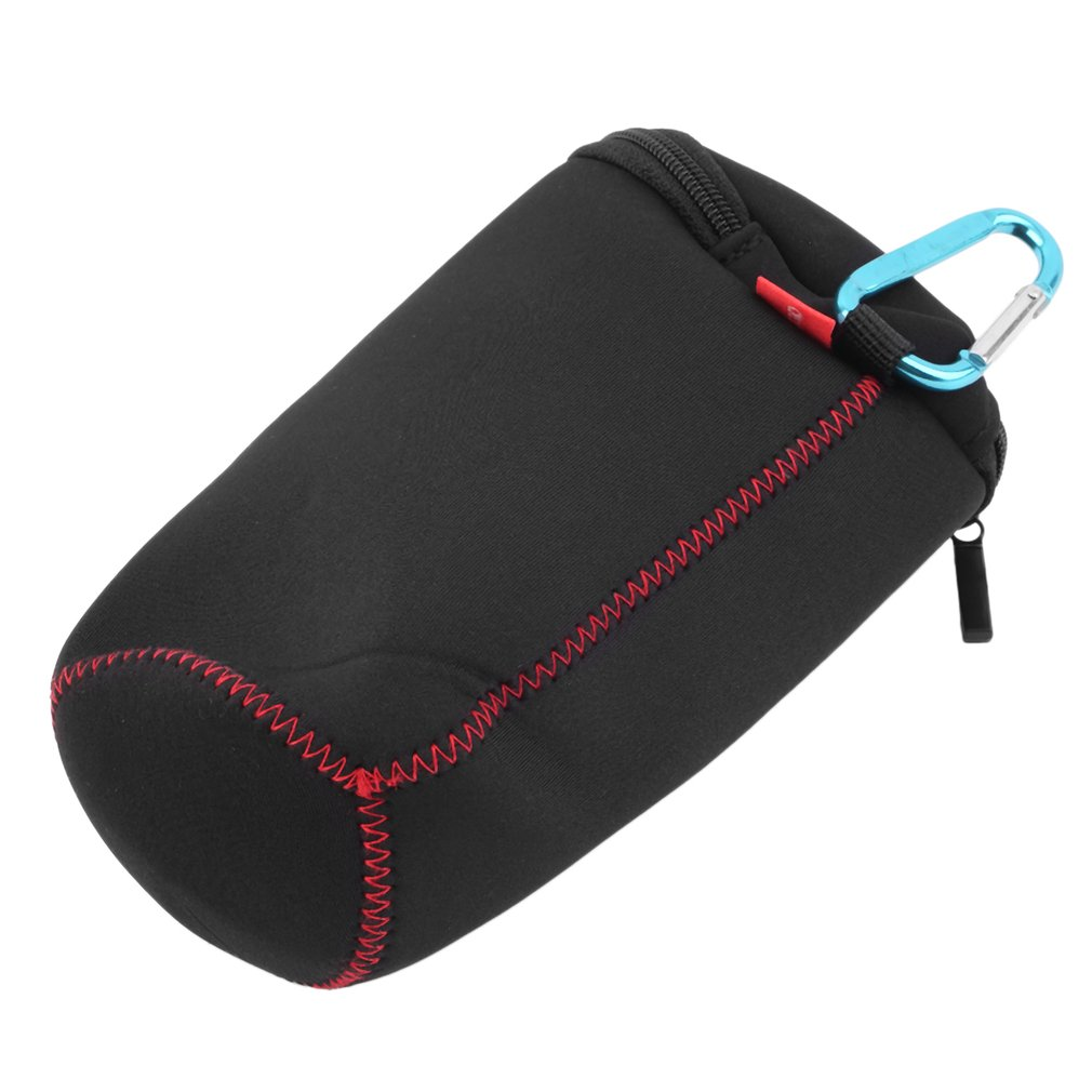 Portable Travel Case Bag For Pulse Charge 1 Charge 2 Bluetooth Spearker