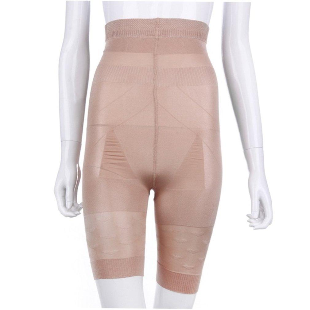 1pcs Beauty Slim Pants Lift Shaper Pants Body Shaper/ Slimming Underwear