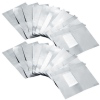 B060C04 and IA150-100-QQ armor-oil glue discharge plate tin cotton 100 pieces