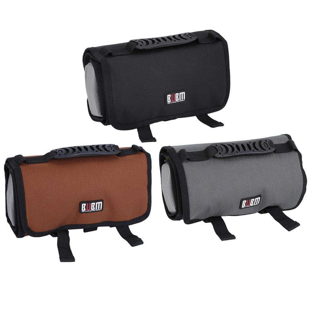 Outdoor foldable liner Camera Bag Shoulder Bag Handbag Storage Bag For Gopro