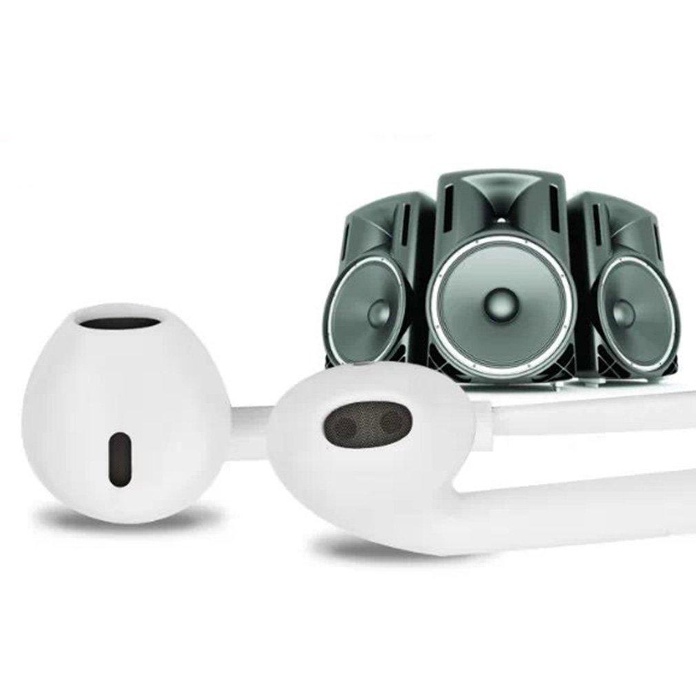 Fineblue Mate7 Mini Stereo Headset Wireless Headphone For Iphone Samsung