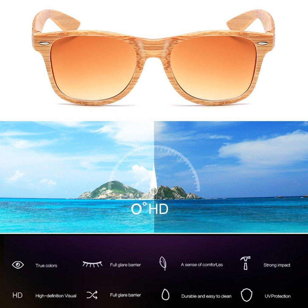 Fashion Sunglasses Clear Lens Large Frame Ultraviolet-proof Popular Oversize Sun Glasses Unisex Eyewear For Beach Travel