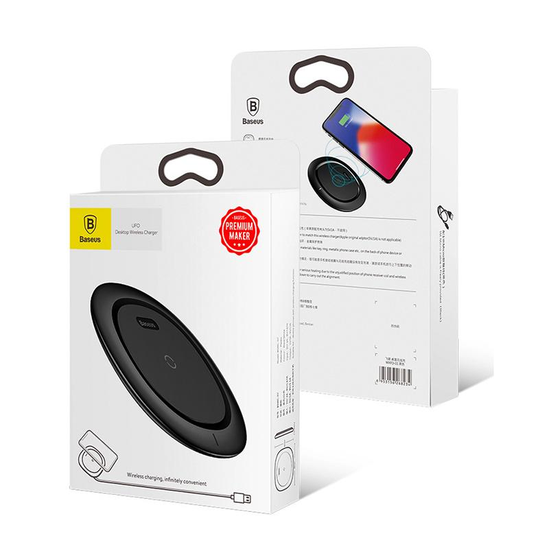 Wireless Charging Pad 10W – Wireless Charger-2fe1ea5cMGXCbZ-782aaf81QlOkaN