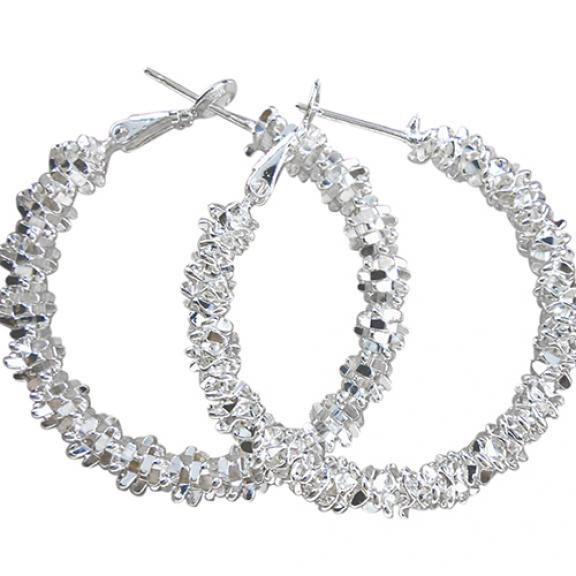 Wholesale Women Jewelry 925 Sterling Silver