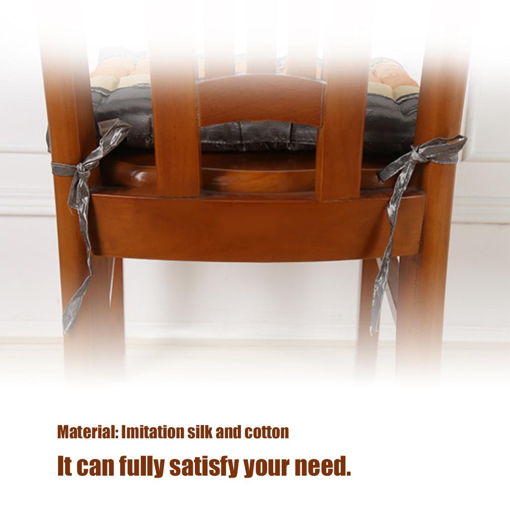 Creative Home Office Chairs Seats Cushion Comfortable Home Seat Chairs Cushion