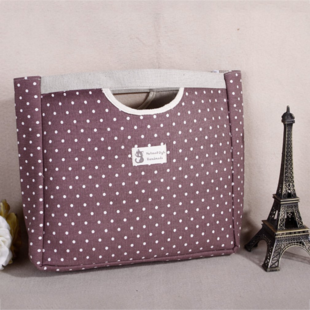 New Storage Carrying Case Organiser Cloth Bag for iPad Tablet USB Power Cable