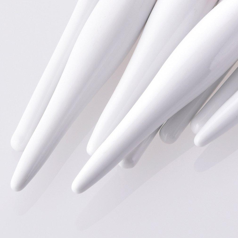 8pcs/ Set Makeup Brushes Set Kit Wooden Handle Cosmetics Tool Powder Foundation Eye Shadow Blush Brush Beauty Brush Kit