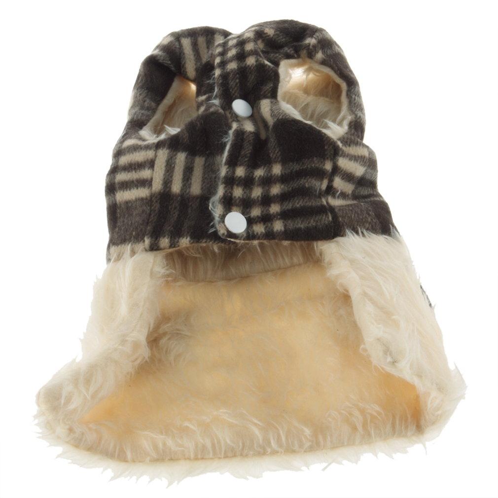 Hot sale Pet clothes Autumn & Winter High quality Cute dog pet clothes