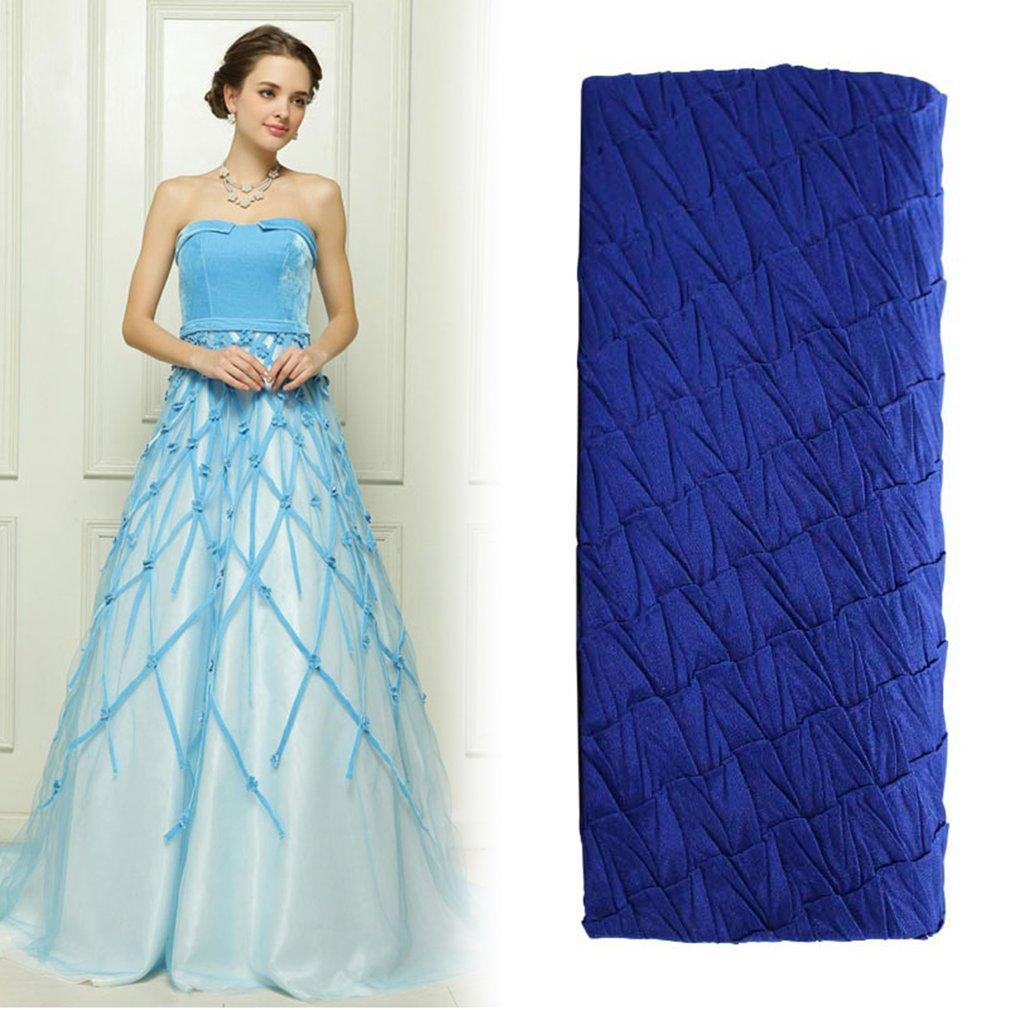 Elegant Style Lady Evening Clutch Bags Purse Women Handbags For Wedding Party