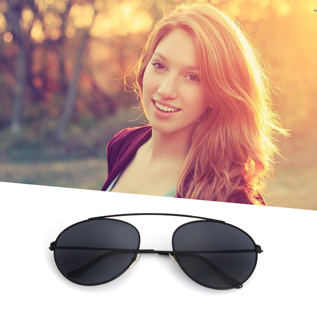 New Men'S And Women's Trend Design Fashion Sunglasses For Fishing Driving