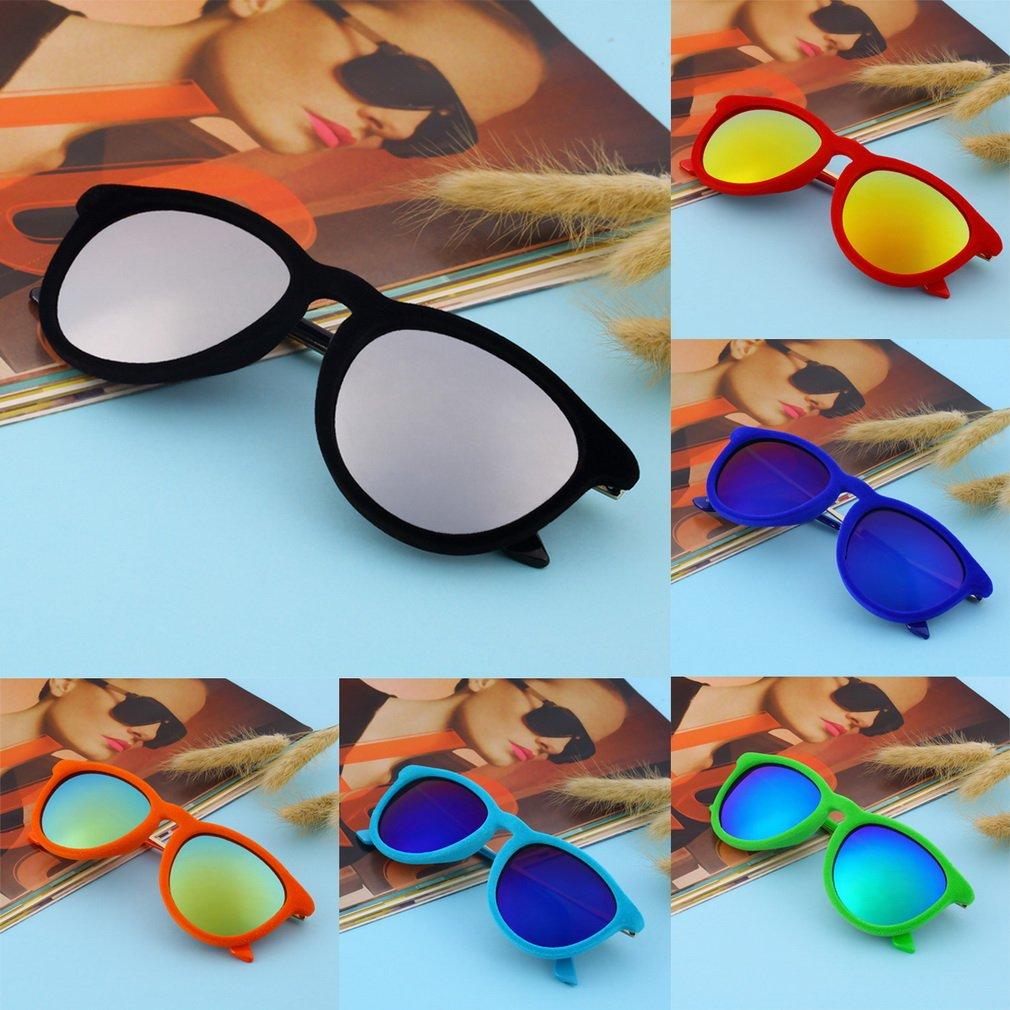 Women Sunglasses Fashion Retro Stylish Designer Vintage Shade Glasses