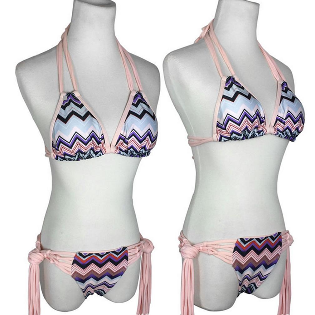 New Swimsuit Bathing Suit Women Hollow Sexy Swimsuit Beachwear Swimwear