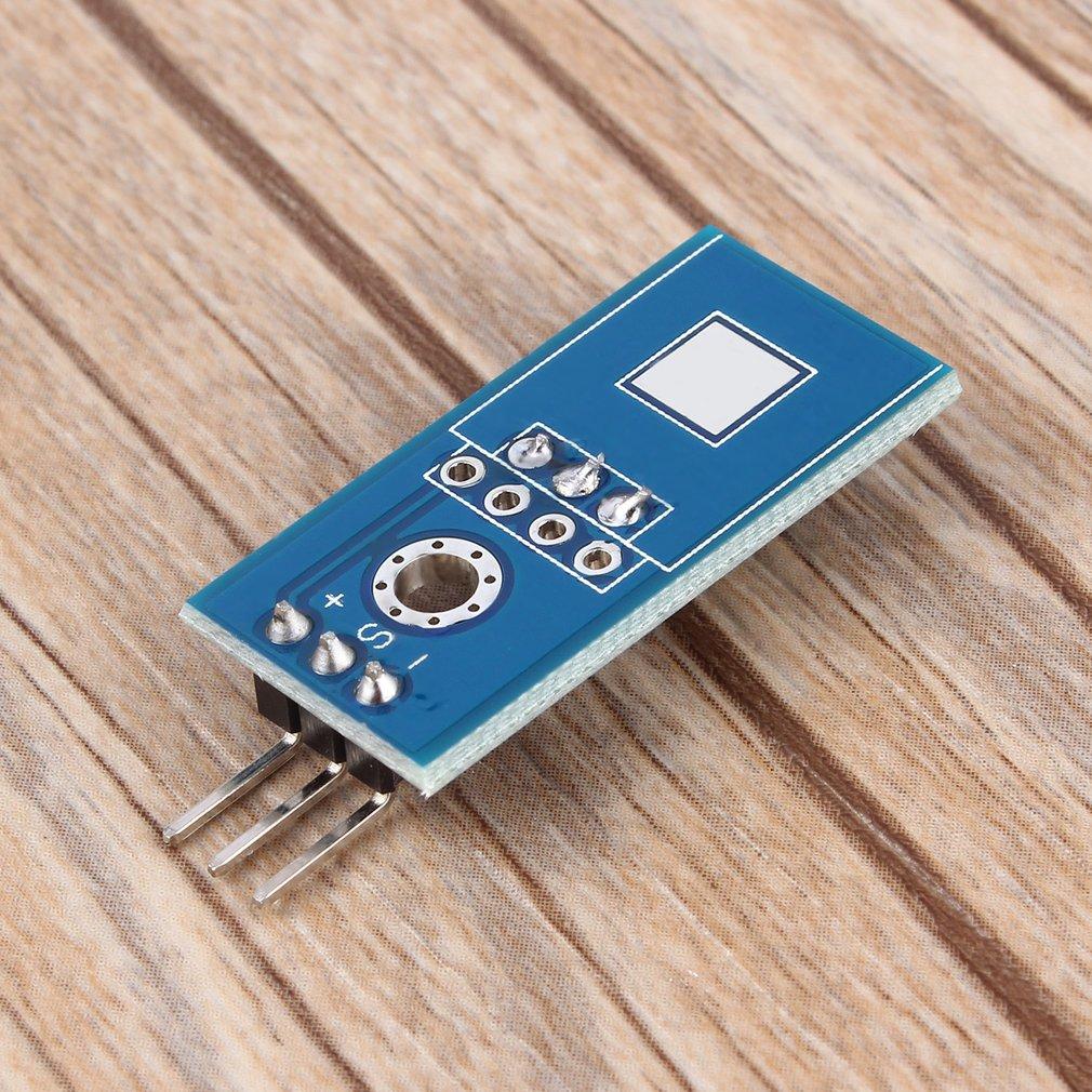 1PC DS18B20 Digital Temperature Sensor temperature Module for Arduino