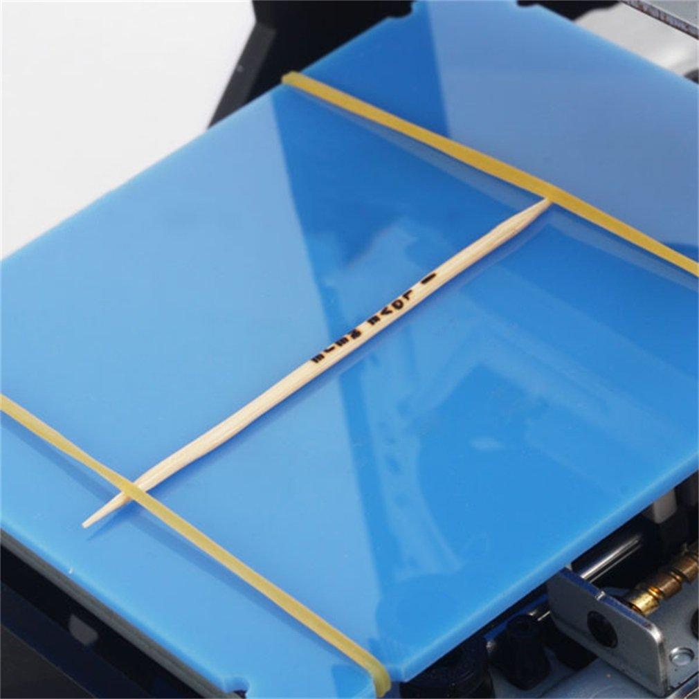 NEJE DK-8 Pro-5 DIY 500mW USB Laser Printer Engraver Cutter Engraving Machine