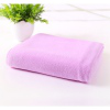 C191D21 and PX43LB s 3-second quick-drying towel