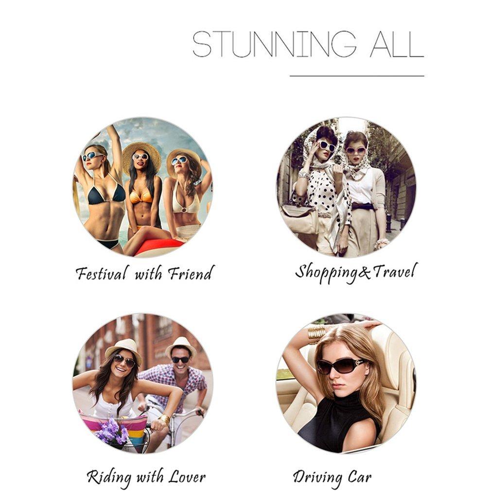 Luxury Rimless Sunglasses Women Men One Piece Lens Designer Mirror Sun Glasses Female Male Goggle Eyewear BZ465