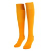 B226D15 and PX252YE s4-season 100-light plate solid-colored mid-color ball stockings orange