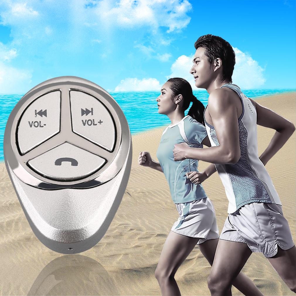 E3 Outdoor Running Jogging Wireless Bluetooth Earphones Stereo Earphones