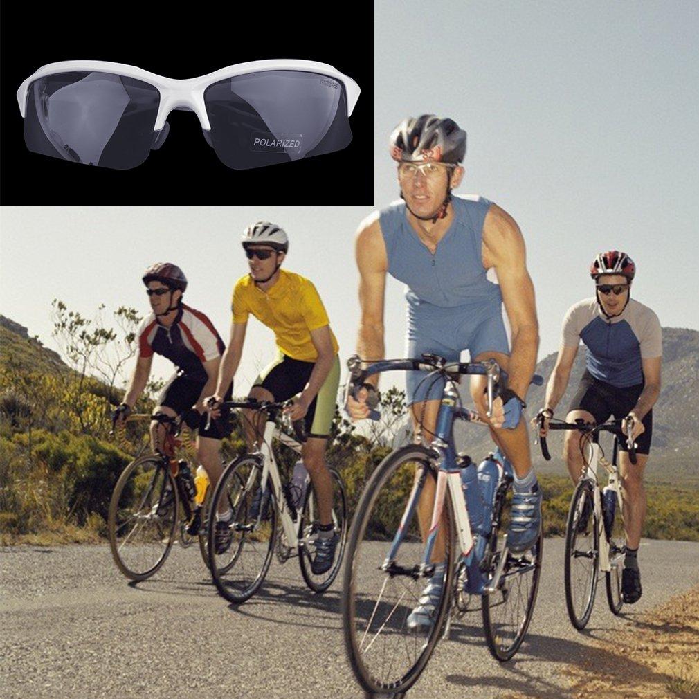 New Professional Cycling Glasses Casual Sports Sunglasses Eyewear Gift