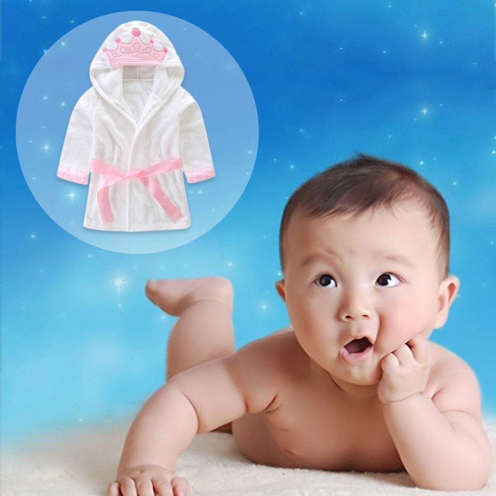 Adorable and Cute Baby's Sleepwear Pajama Baby Boys Girls Pyjamas flannel  Soft Clothing