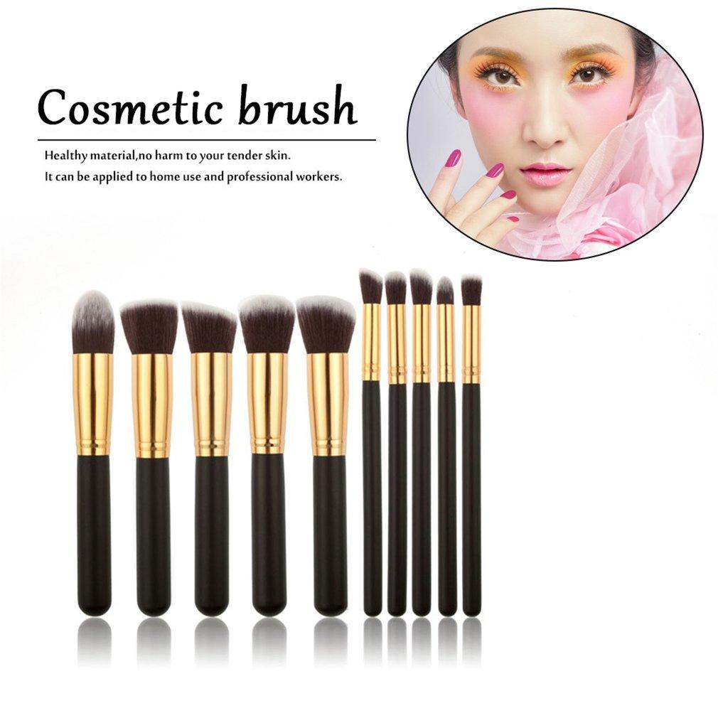 15pcs/set Brushes Water Drop Gourd Powder Puff Wash Egg Makeup Appliance Kits