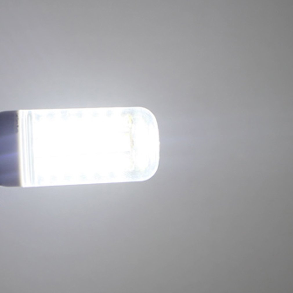 B22 15W 5730 SMD 69 LEDs Corn Light Lamp Bulb Energy Saving 360 Degree