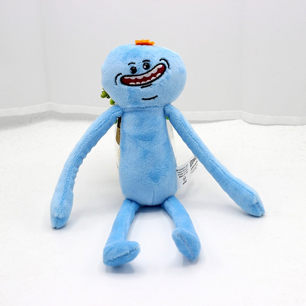 Happy And Sad Emotion Face Plush Toys Gift For Children Kids Girls Doll
