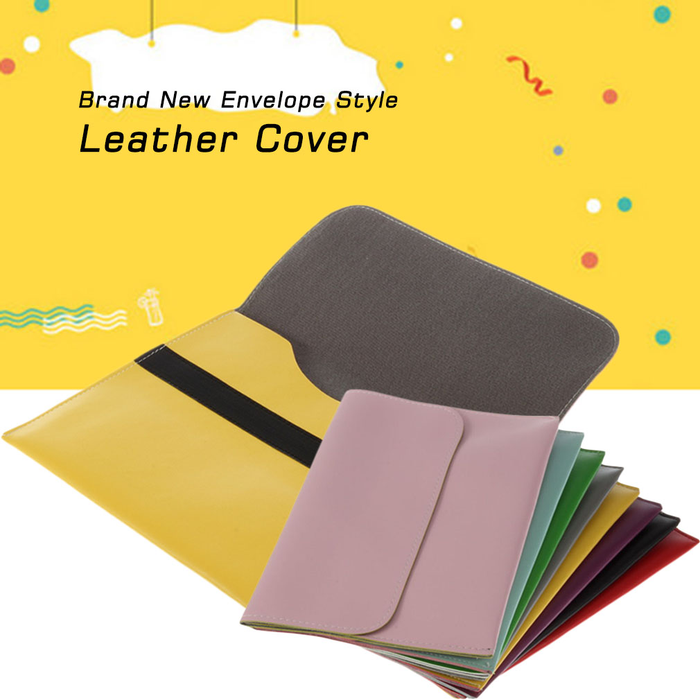 Unique Design ! High quality Leather Case Cover Bag for iPad