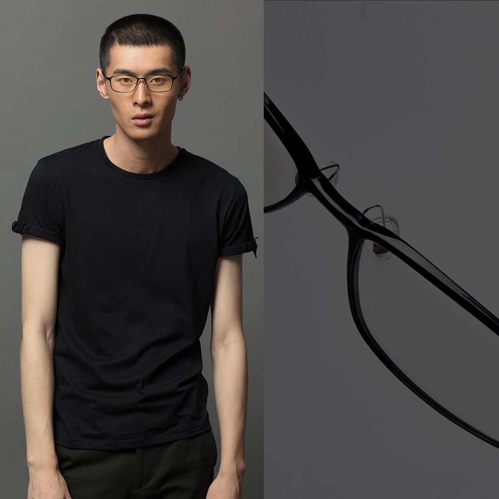 Xiaomi Mijia TS Polarized Sunglasses UV400 Protection Sun Mirror Lenses Glasses for Outdoor Travel Unisex Global Version